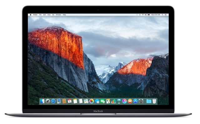If your Mac can run Yosemite, it can run El Capitan.