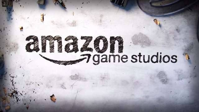 "Amazon hiring for ""ambitious new PC game project"""