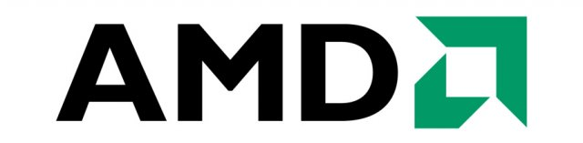 AMD sued over allegedly misleading Bulldozer core count