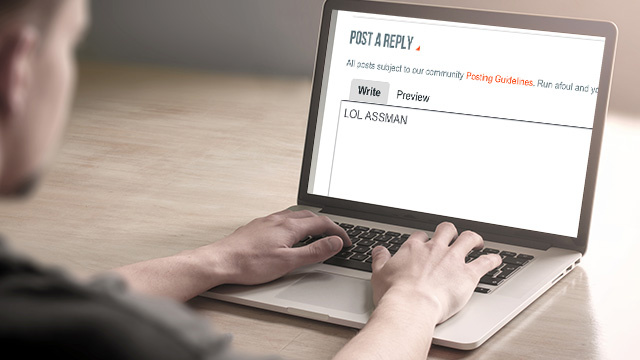 Lawyer who sued EFF blames Ars readers for hacking, defamation