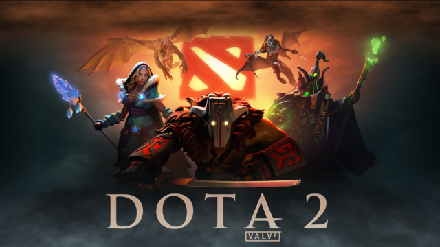 Dota 2 breaks e-sports prize record with $11.5 million crowdfunded pot