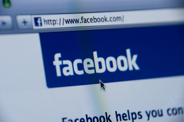 Belgium's Privacy Commission takes Facebook to court for privacy violations