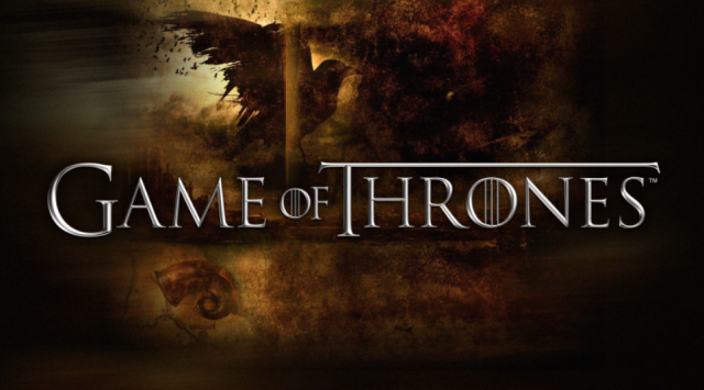 Game of Thrones season finale breaks BitTorrent swarm record