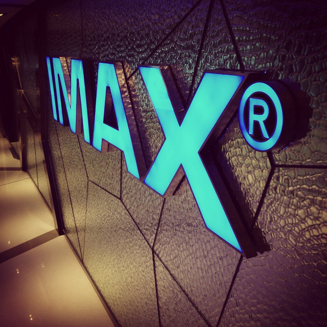 IMAX apologizes to Ars for its trademark retraction demand