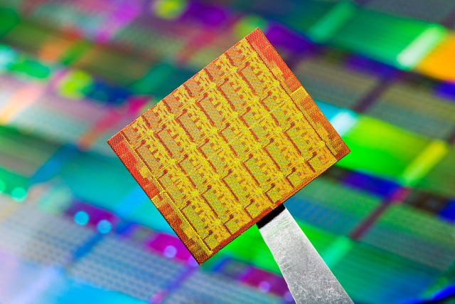 What's behind the Intel design flaw forcing numerous patches?