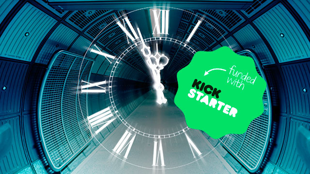 Between Kickstarter's frauds and phenoms live long-delayed projects