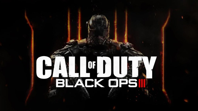 Call of Duty: Black Ops 3 is coming to PS3 and Xbox 360 after all