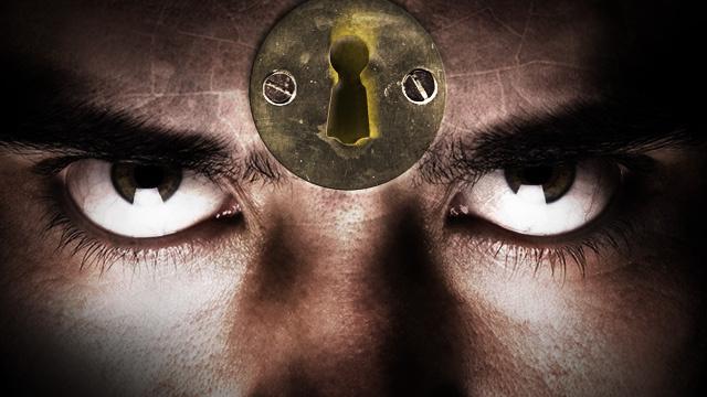 New Snowden documents reveal secret memos expanding spying