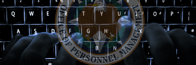 """""""EPIC"""" fail—how OPM hackers tapped the mother lode of espionage data"""