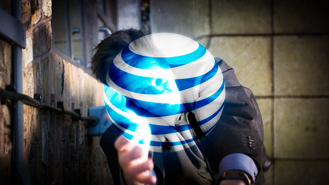 Internet nightmare: AT&T sells DSL to your neighbors, but not to you