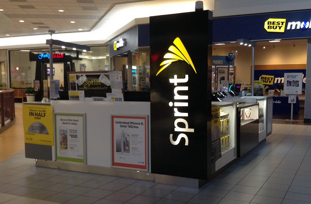 Patent troll wins $30M verdict against Sprint, has more trials on the way