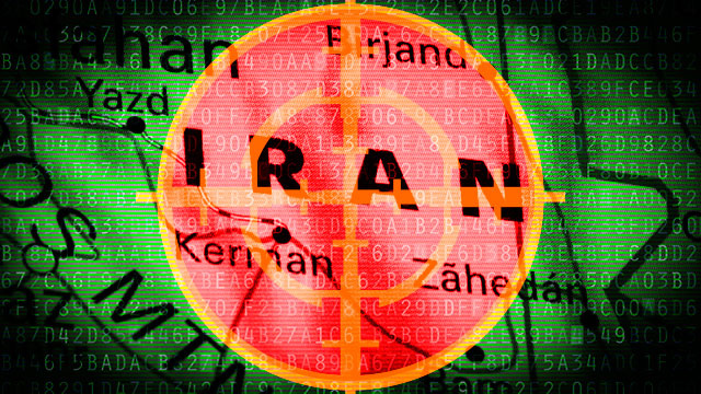 Massive US-planned cyberattack against Iran went well beyond Stuxnet