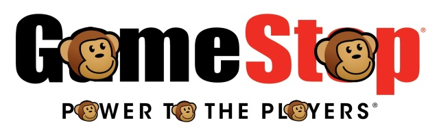 GameStop outbids Hot Topic for ThinkGeek parent company purchase