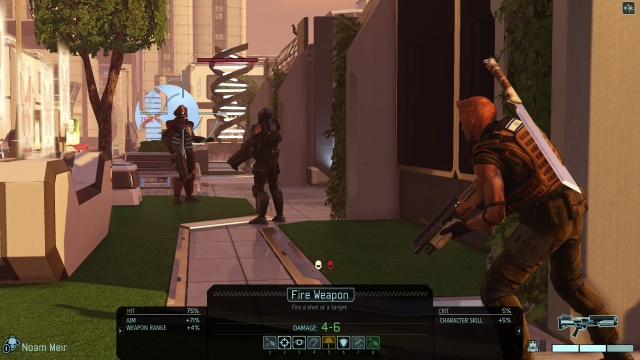 X-Com: Enemy Unknown getting PC-exclusive sequel in November
