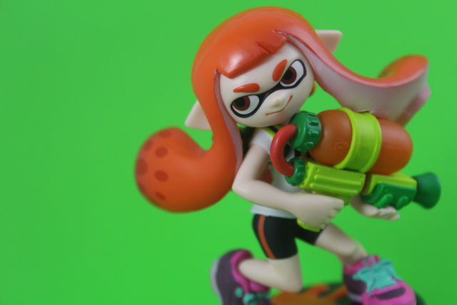 Nintendo shows surprising Q1 profit, driven by strong game and Amiibo sales