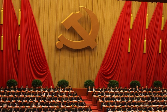 China's new Internet law introduces stricter censorship, surveillance powers