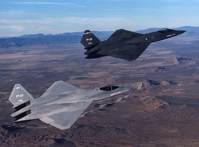 Disastrous F-35 vs  F-16 face-off was also a battle of