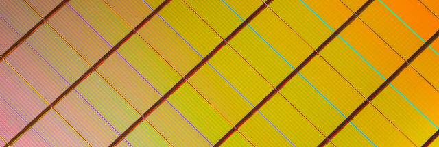 Intel, Nvidia, TSMC execs agree: Chip shortage could last into 2023