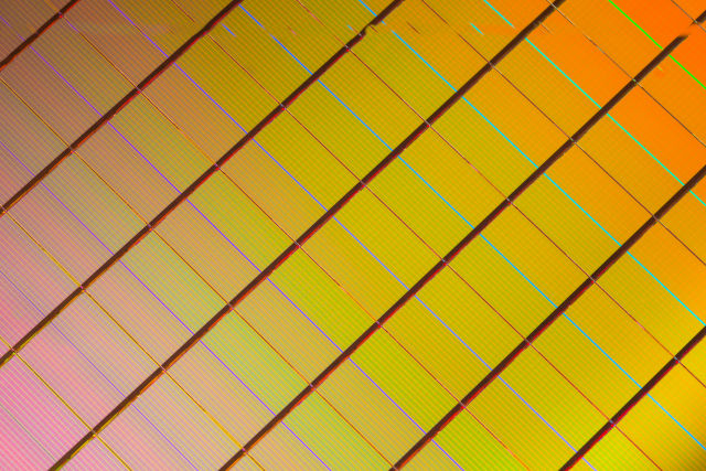 Intel's first Optane SSD: 375GB that you can also use as RAM | Ars