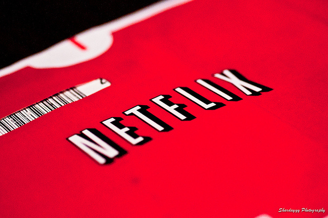 "Netflix nukes Rovi's ""we own TV guide"" patents"