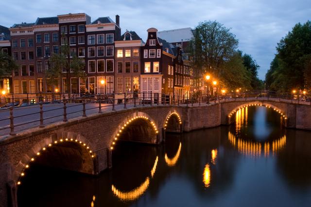 New Dutch law would allow bulk surveillance, compelled decryption