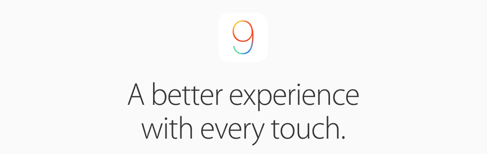 First look: iOS 9 public beta is the update the iPad deserves