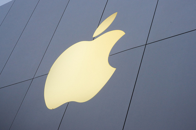 Apple pays $25M to a university—and the patent troll it cut a deal with
