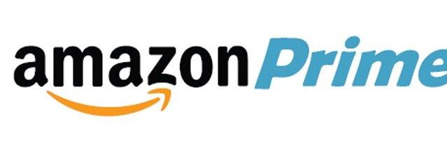 PSA: Amazon Prime offering discounts on new/upcoming games