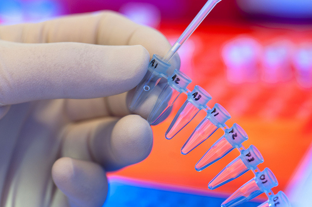 Advances in DNA tech pave way for convicts to get new tests on evidence
