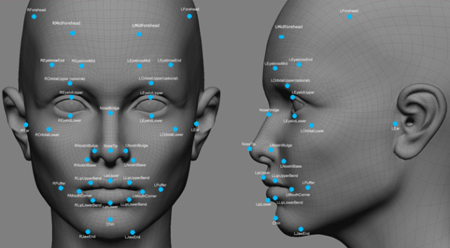 MasterCard trialling facial recognition to authorise online payments