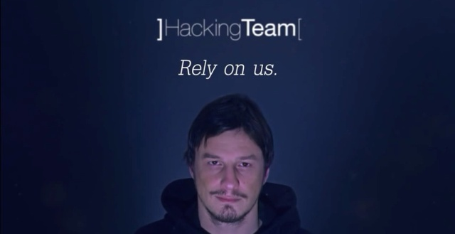 Days after Hacking Team breach, nobody fired, no customers lost