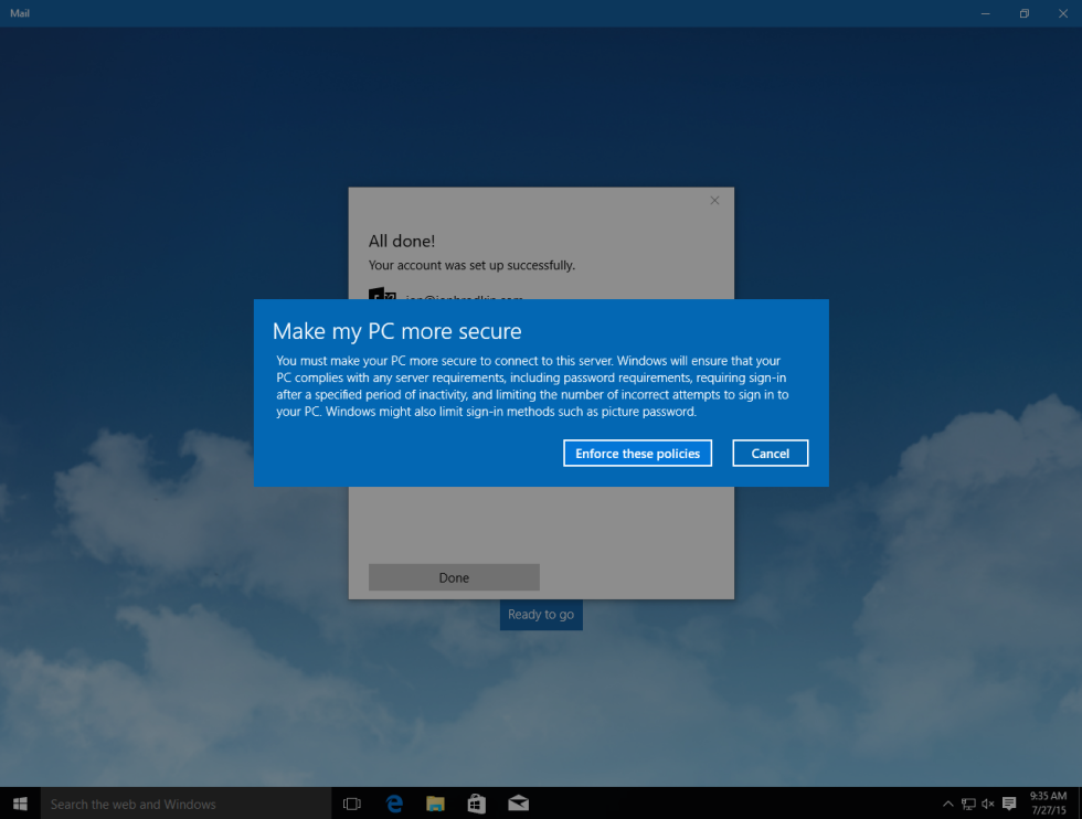Disable windows 10 update pop ups | Disable Updates Are Available