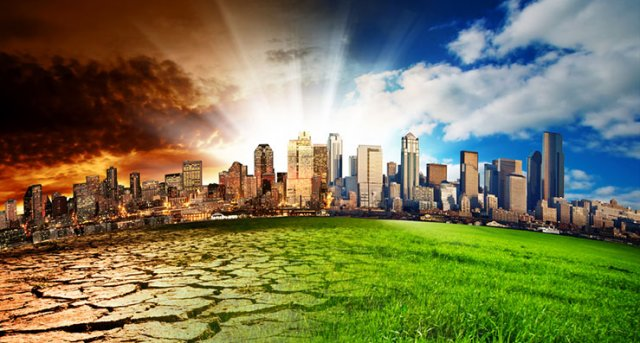 Education drives awareness of climate change