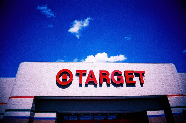 Target agrees to pay Visa card issuers up to $67 million for 2013 data breach