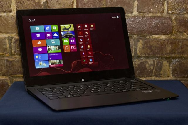 Owners of later Sony Vaio laptops can still upgrade to Windows 10, but official support will take a few months and won't come to some older Windows 7 PCs at all.