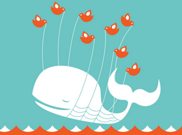 Twitter cuts API access to more sites archiving deleted politicians' tweets