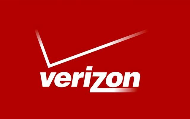 Verizon customer gets $1,500 refund after 5 years of phantom phone charges