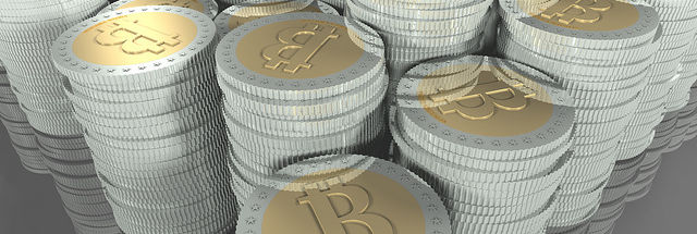 Bitcoin: Seven questions you were too embarrassed to ask | Ars Technica