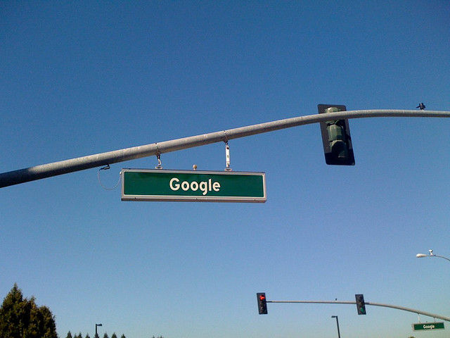 Google rejects antitrust charges, digs in for a long fight