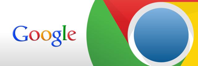 Google_chrome-640x215