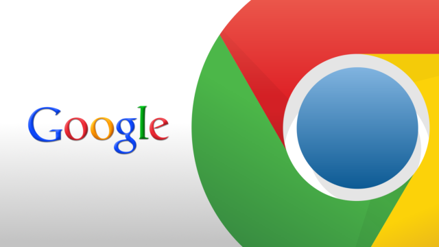 Google Chrome to block auto-playing Flash ads starting September 1