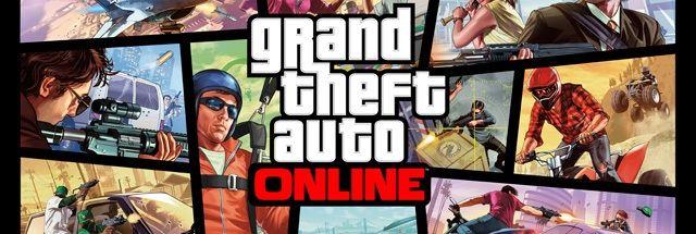 GTA V modders banned for creating alternate online space [Updated