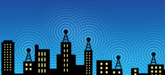 LTE over Wi-Fi spectrum sets up industry-wide fight over interference