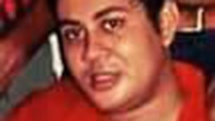 Murdered blogger Niloy Neel.