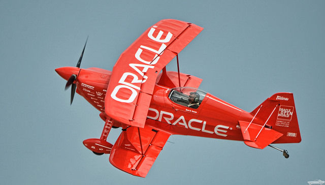 Oracle will seek a staggering $9.3 billion in 2nd trial against Google