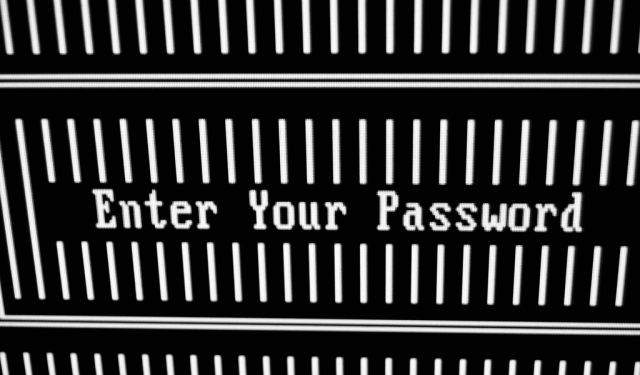 More passwords, please: 98 million leaked from 2012 breach of