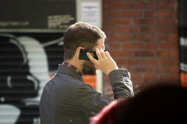 Warrant required for mobile phone location tracking, US appeals court rules