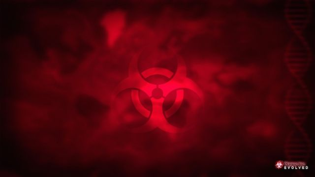 No one really knows how likely a bioterrorism attack is