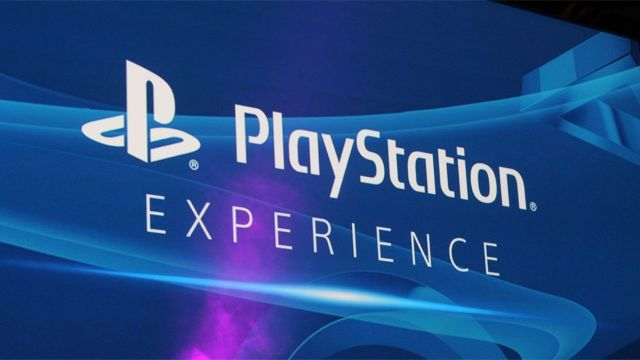 PlayStation Experience fan festival moves to San Francisco for 2015