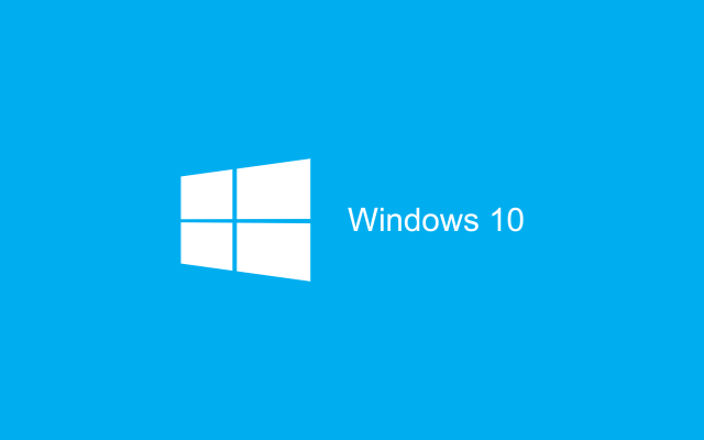 Windows 10 won't run games with SecuROM DRM, says Microsoft